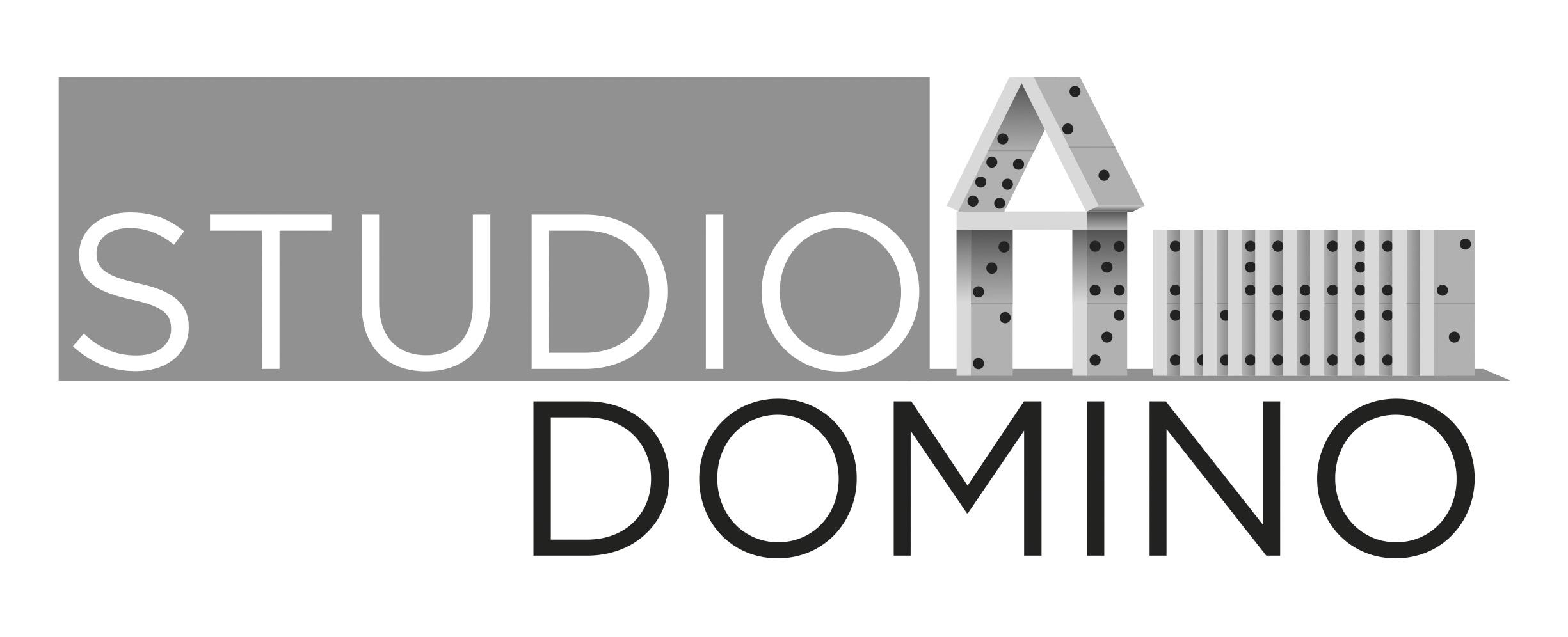 Agenzia immobiliare studio domino - Studio casa melzo ...