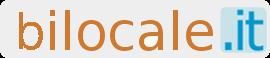 Bilocale Logo